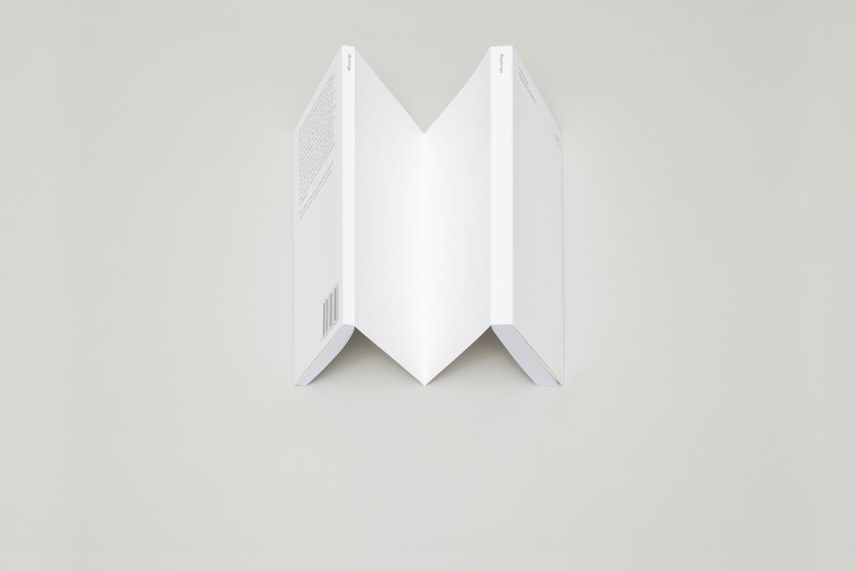 Echo's Book