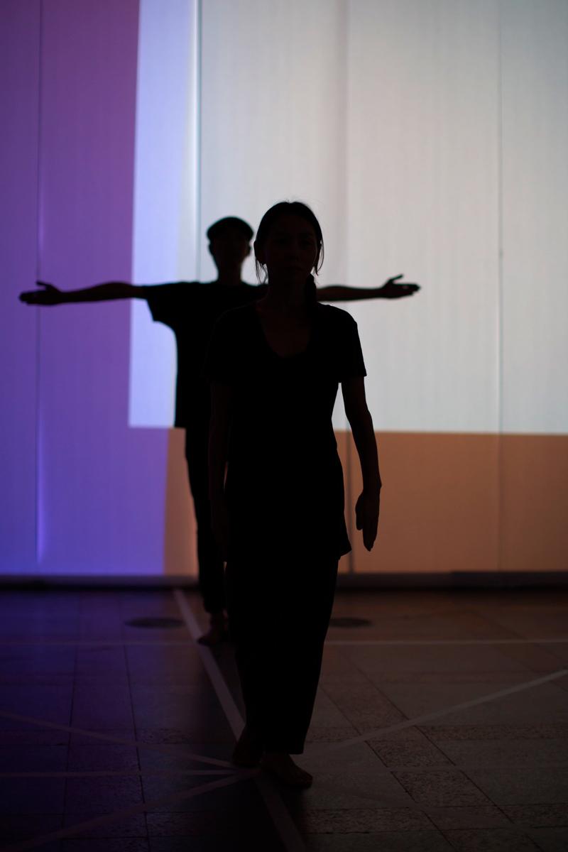Typo Dance