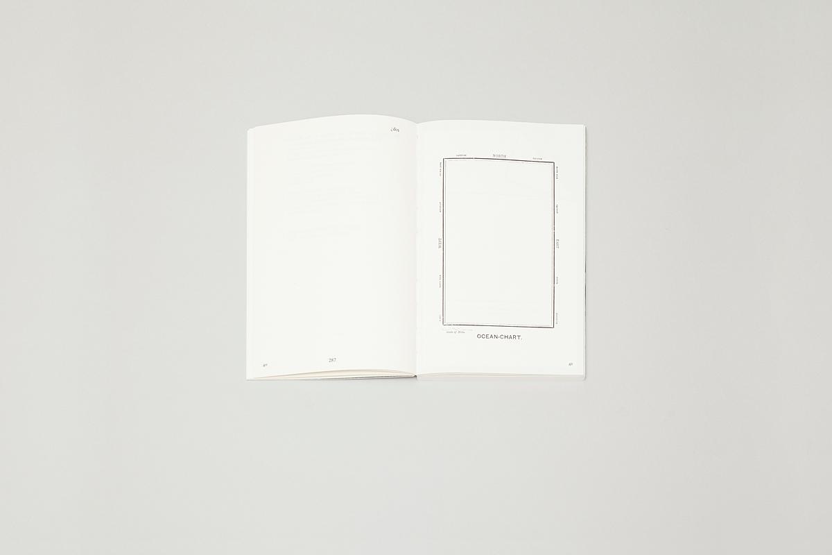Self-Reflexive Page